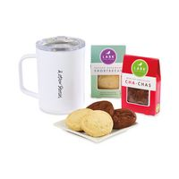 546284140-112 - Corkcicle® Sip & Indulge Cookie Gift Set - White - thumbnail