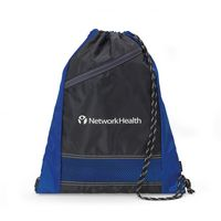 564495052-112 - Energy Fitness Kit Blue-Black - thumbnail