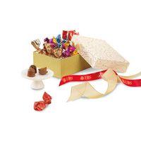 575774607-112 - Exceptional Artisan Truffles Gift Box White-Gold - thumbnail