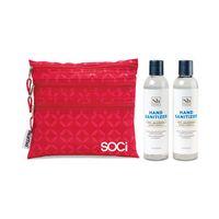 596271121-112 - Soapbox™ Hand Sanitizer Duo Gift Set - Gala - thumbnail