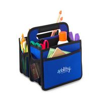735298336-112 - Everyday Carry Caddy Blue-Black - thumbnail