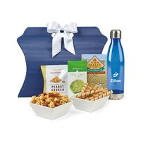 775679660-112 - Chill Out Gourmet to Go Tote Blue - thumbnail