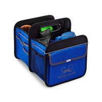 905298324-112 - Deluxe Carry Caddy - Royal Blue-Black - thumbnail