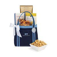 905679678-112 - Piccolo Grab N' Gourmet Treats Tote Blue - thumbnail