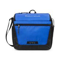 906179924-112 - Vertex® Equinox Box Cooler - Royal Blue - thumbnail