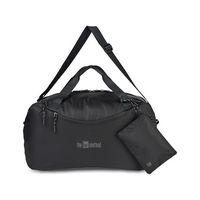 916451342-112 - Addison Studio Sport Bag - Black - thumbnail