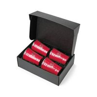 985899413-112 - Party Time Gift Set Red - thumbnail