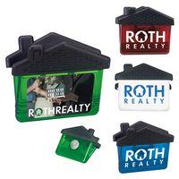 105470681-138 - Good Value® House Clip - thumbnail