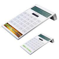 135471181-138 - BIC Graphic® Sleek Calculator - thumbnail