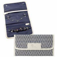 135472671-138 - Atchison® Fashion Jewelry Organizer - thumbnail