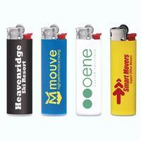 135977176-138 - BIC® J23 Slim Lighter - thumbnail
