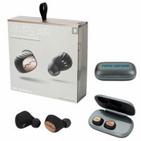 145547486-138 - Sol Republic® Amps Air Earbuds - thumbnail