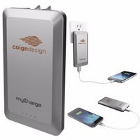146076541-138 - myCharge® Home & Go 4000mAh Charger - thumbnail
