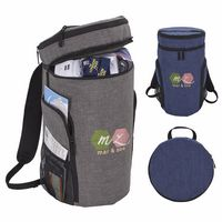 156076516-138 - Good Value® Packable Backpack - thumbnail
