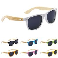 165472686-138 - Good Value® Cool Vibes Sunglasses - thumbnail