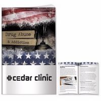 165961647-138 - BIC Graphic® Better Book: Drug Abuse & Addiction - thumbnail
