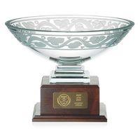 175470973-138 - Jaffa® Nouvelle Bowl Award - thumbnail