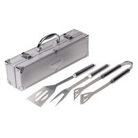 175471161-138 - Good Value® BBQ 3-Piece Set - thumbnail
