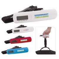 195472394-138 - Good Value® Portable Digital Luggage Scale - thumbnail