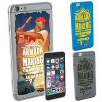 195472597-138 - Good Value® Phone Soft Case6 Plus - thumbnail