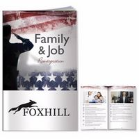 195961652-138 - BIC Graphic® Better Book: Family & Job Reintegration - thumbnail