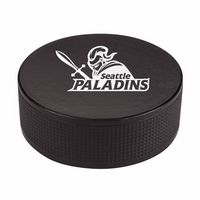 305473253-138 - Good Value® Hockey Stress Ball - thumbnail