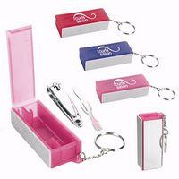 305473258-138 - Good Value® Mini Nail Kit - thumbnail