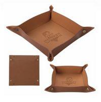 306103586-138 - KAPSTON® Natisino Desktop Tray - thumbnail