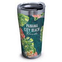 315910808-138 - 20 Oz. Tervis® Stainless Steel Tumbler (4-Color Process) - thumbnail