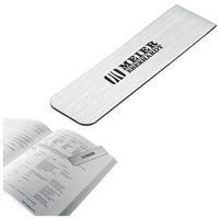 325469937-138 - Magnetic Bookmark - thumbnail