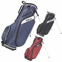 325473090-138 - Wilson® Profile™ Carry Bag - thumbnail