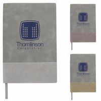 325926812-138 - Good Value® Foil Edge Journal - thumbnail
