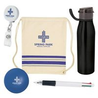 326292428-138 - Thank You Nurse Kit - thumbnail