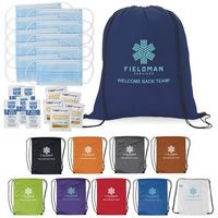 326353808-138 - GoodValue® Personal Care Kit - thumbnail