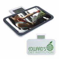 335471783-138 - BIC Graphic® Electronic Portable Scale - thumbnail