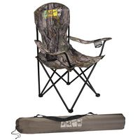 335472674-138 - Mossy Oak® Captain's Chair - thumbnail