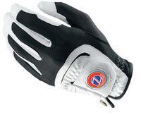 355473104-138 - Wilson® Staff® Fit-All® Golf Glove - thumbnail