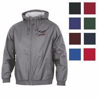 356052655-138 - Champion® Victory Jacket - thumbnail