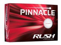 365473075-138 - Pinnacle® Rush Golf Balls (Standard Service) - thumbnail