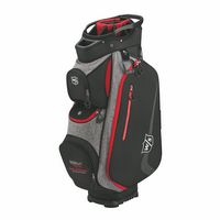 366290626-138 - Wilson® Xtra Cart - thumbnail
