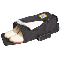 375470372-138 - BIC Graphic® Golfer's Travel Shoe Bag - thumbnail
