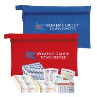 375470575-138 - First Aid Pouch - thumbnail