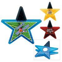 375470679-138 - Good Value® Star Clip - thumbnail