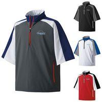375472456-138 - FootJoy® Sport Short Sleeve Windshirt - thumbnail