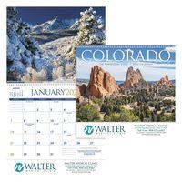 385470946-138 - Triumph® Colorado Calendar - thumbnail