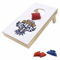 385937123-138 - BIC Graphic® Desktop Toss Game - thumbnail