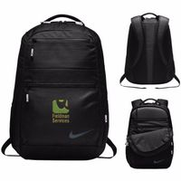 385981480-138 - Nike® Departure lll Backpack - thumbnail