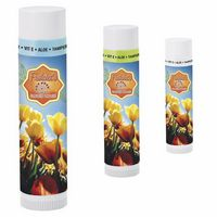 505473251-138 - Good Value® SPF-15 Lip Balm 24hr. Service - thumbnail