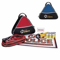 505932210-138 - BIC Graphic® Be Prepared Highway Kit - thumbnail