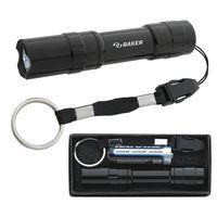 515471543-138 - Good Value® Rugged Flashlight - thumbnail